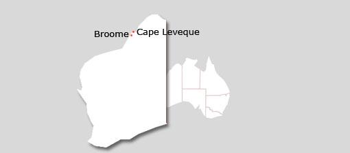 broomemap