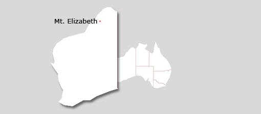 mtelizabethmap