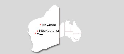 nmansthmap