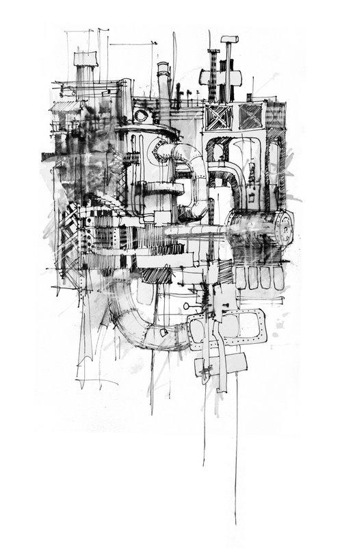 sketch2-1