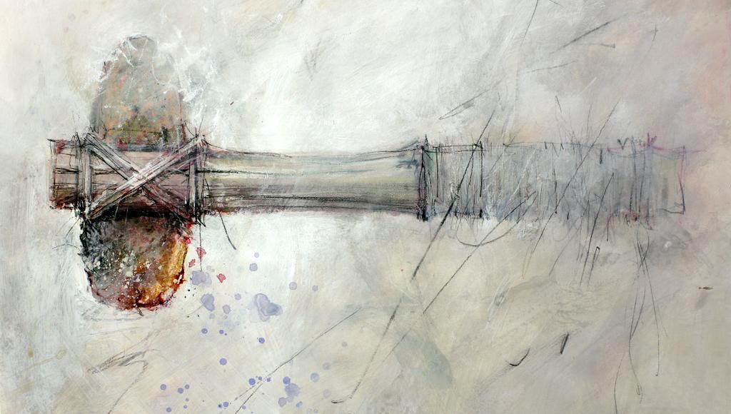 Artist Gouache Paint