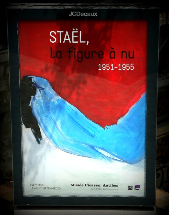 FRAN1995